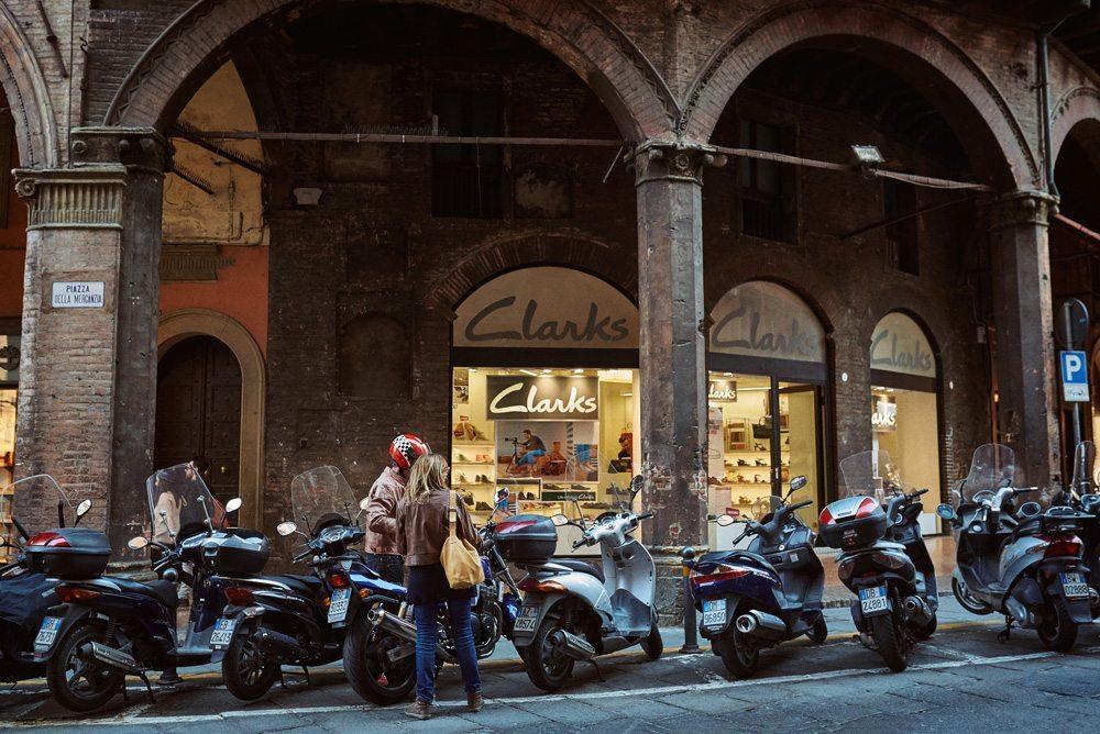 Bolonia fotograf Ewelina Gierszewska_04