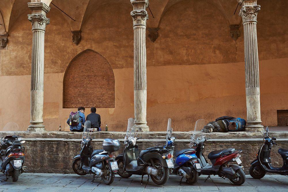 Bolonia fotograf Ewelina Gierszewska_10