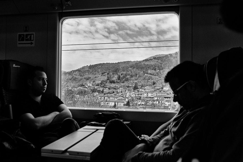 Bolonia fotograf Ewelina Gierszewska_11
