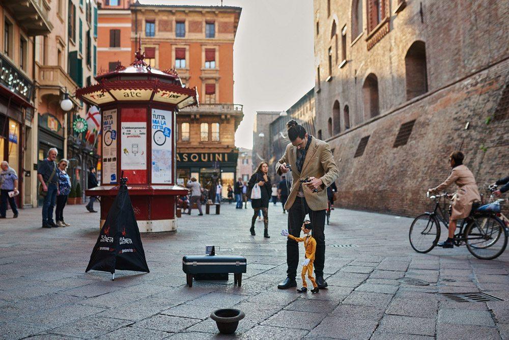 Bolonia fotograf Ewelina Gierszewska_15