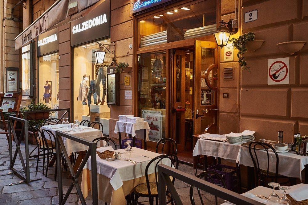 Bolonia fotograf Ewelina Gierszewska_19