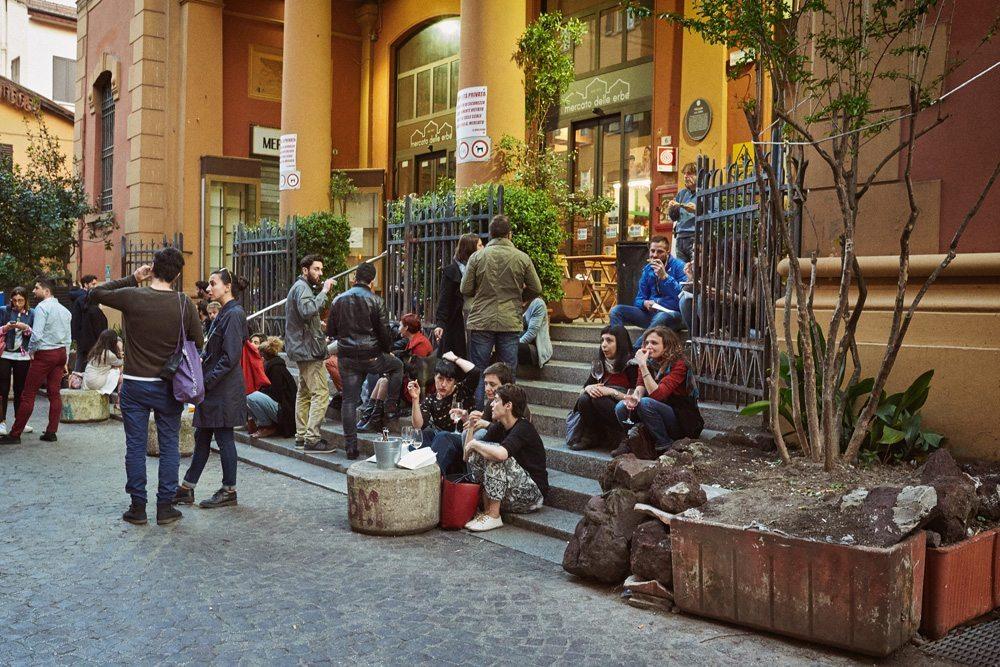 Bolonia fotograf Ewelina Gierszewska_25