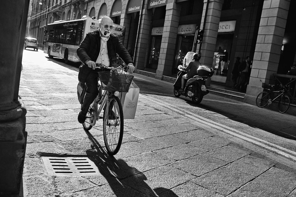 Bolonia fotograf Ewelina Gierszewska_26