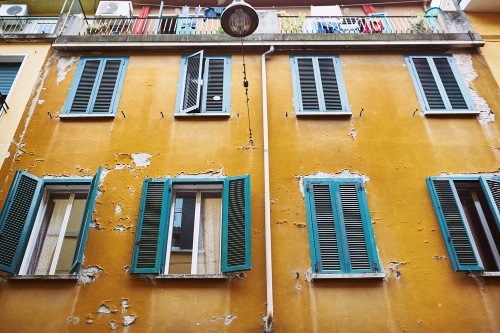 Bolonia fotograf Ewelina Gierszewska_31
