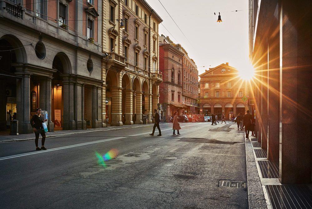 Bolonia fotograf Ewelina Gierszewska_36