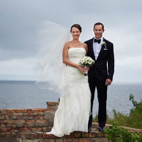 sesja małżeńska Wrocław| Gosia & Marcus