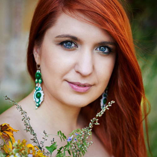 sesja małżeńska Wrocław| Ruda i Jusko