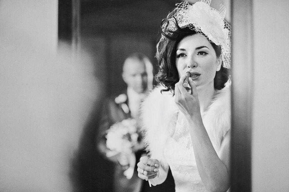 dobry fotograf ślubny Ewelina Gierszewska 22