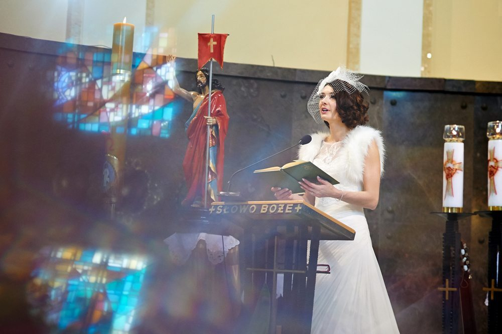 dobry fotograf ślubny Ewelina Gierszewska 24