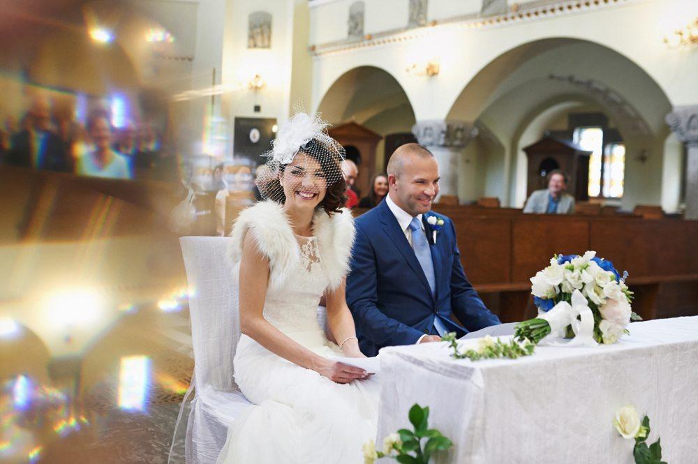 dobry fotograf ślubny Ewelina Gierszewska 27