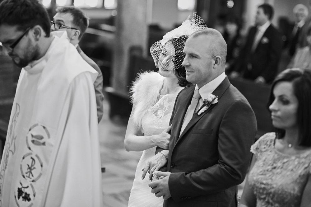 dobry fotograf ślubny Ewelina Gierszewska 29