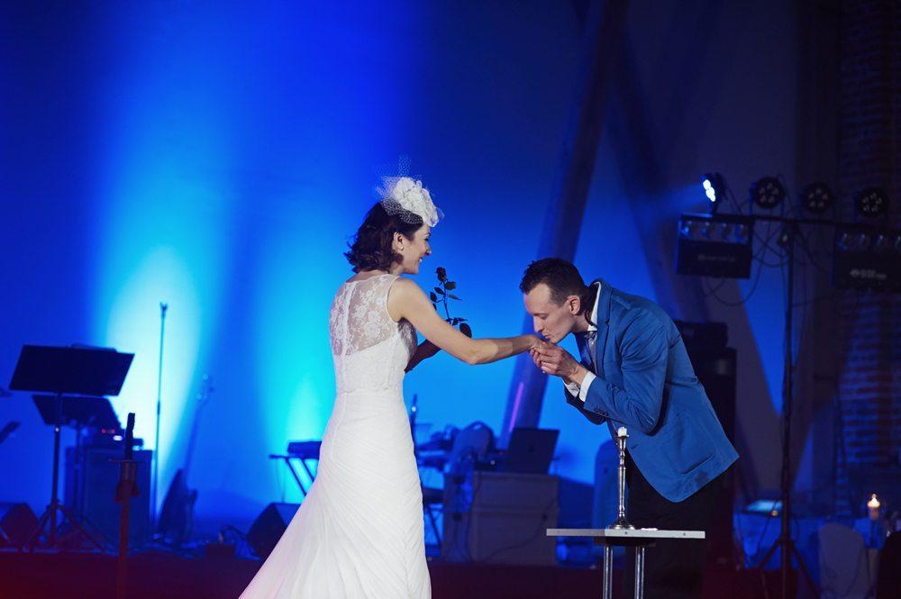 dobry fotograf ślubny Ewelina Gierszewska 52 Zamek Topacz