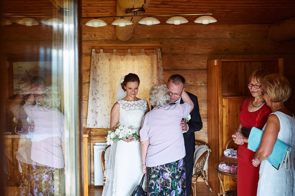 ewelina gierszewska fotograf ślubny 12