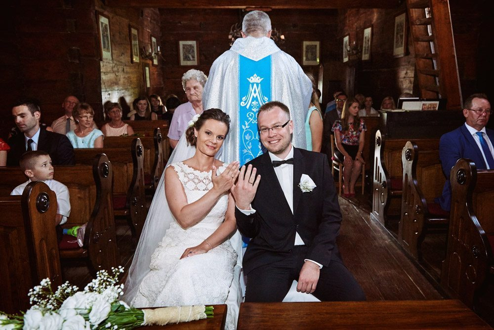 ewelina gierszewska fotograf ślubny 21