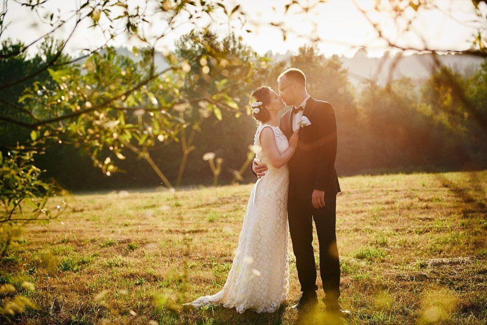ewelina gierszewska fotograf ślubny 25
