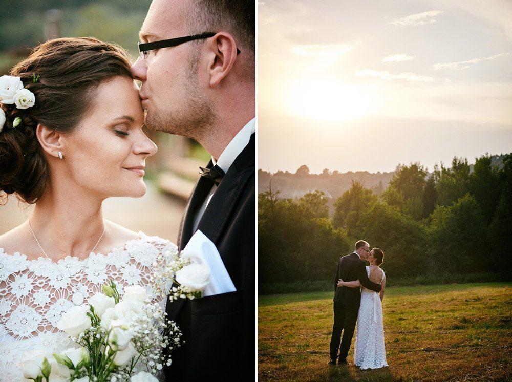 ewelina gierszewska fotograf ślubny 27
