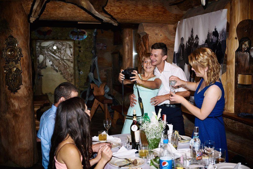 ewelina gierszewska fotograf ślubny 40
