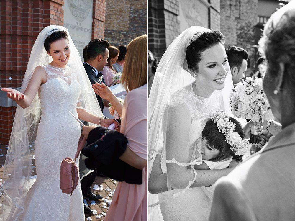 fotograf ślubny Wrocław Ewelina Gierszewska 27 hotel Haston