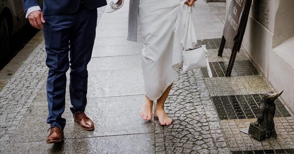 podsumowanie roku 2017 | zdjęcia ślubne