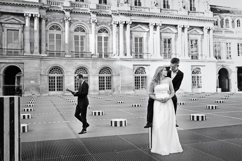 sesja ślubna Paryż Ewelina Gierszewska 01