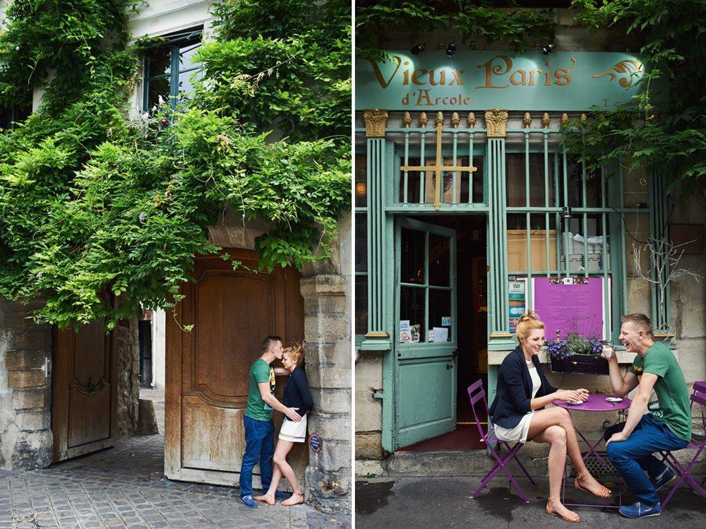 sesja ślubna Paryż Ewelina Gierszewska 05