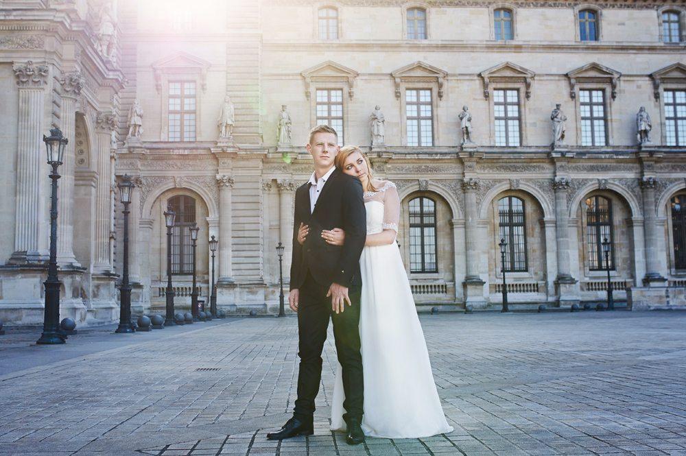 sesja ślubna Paryż Ewelina Gierszewska 10
