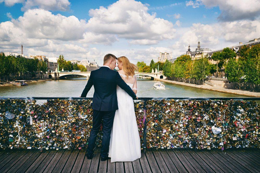 sesja ślubna Paryż Ewelina Gierszewska 14