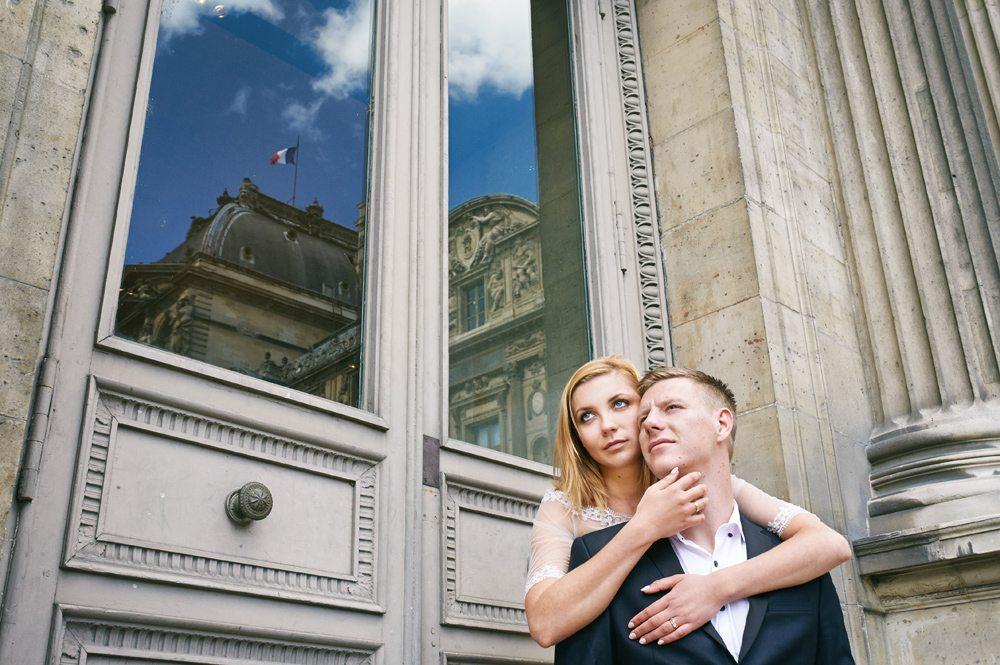 sesja ślubna Paryż Ewelina Gierszewska 14a