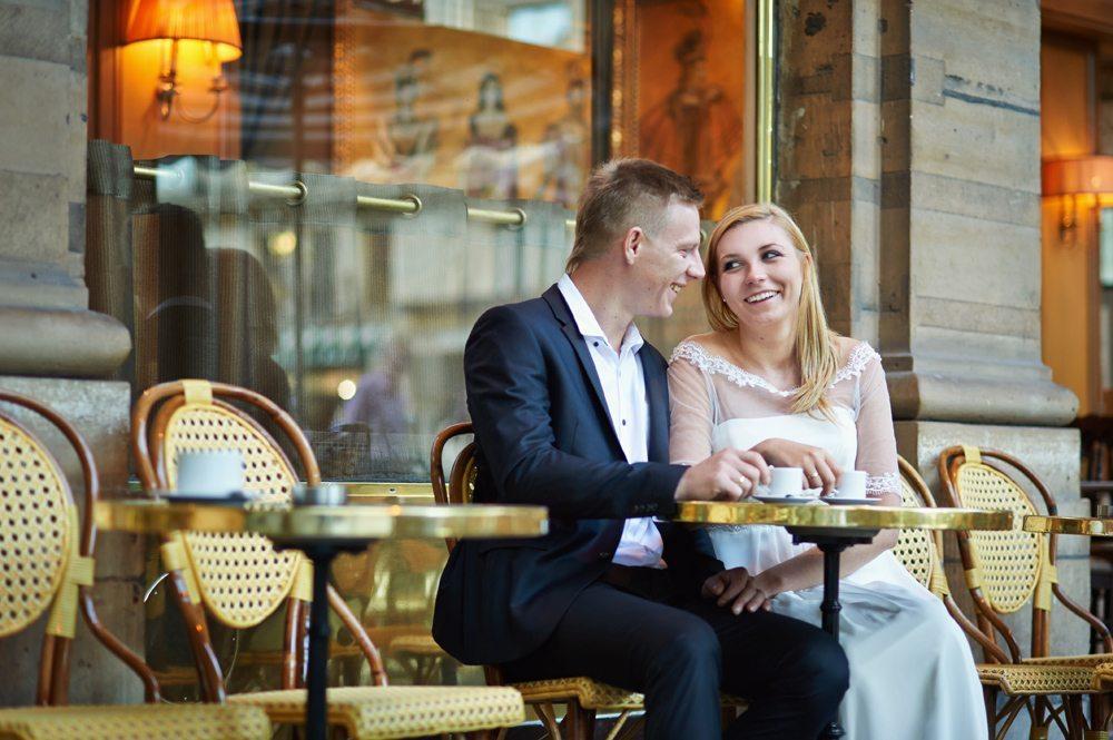 sesja ślubna Paryż Ewelina Gierszewska 15