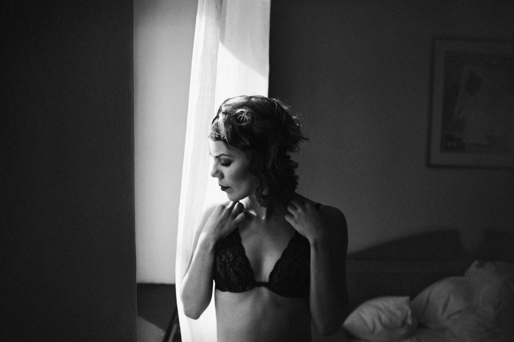 sesja kobieca fotograf Wrocław Ewelina Gierszewska 13