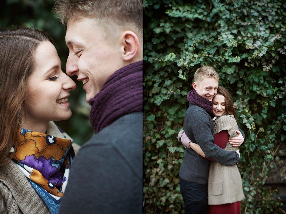 sesja narzeczeńska Wrocław fotograf Ewelina Gierszewska 10