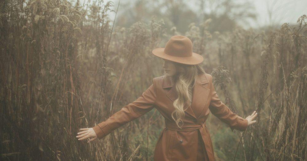 sesja jesienna | Anna Malek