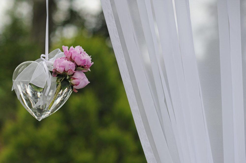 zdjęcia ślubne Arona Stone Ewelina Gierszewska 07