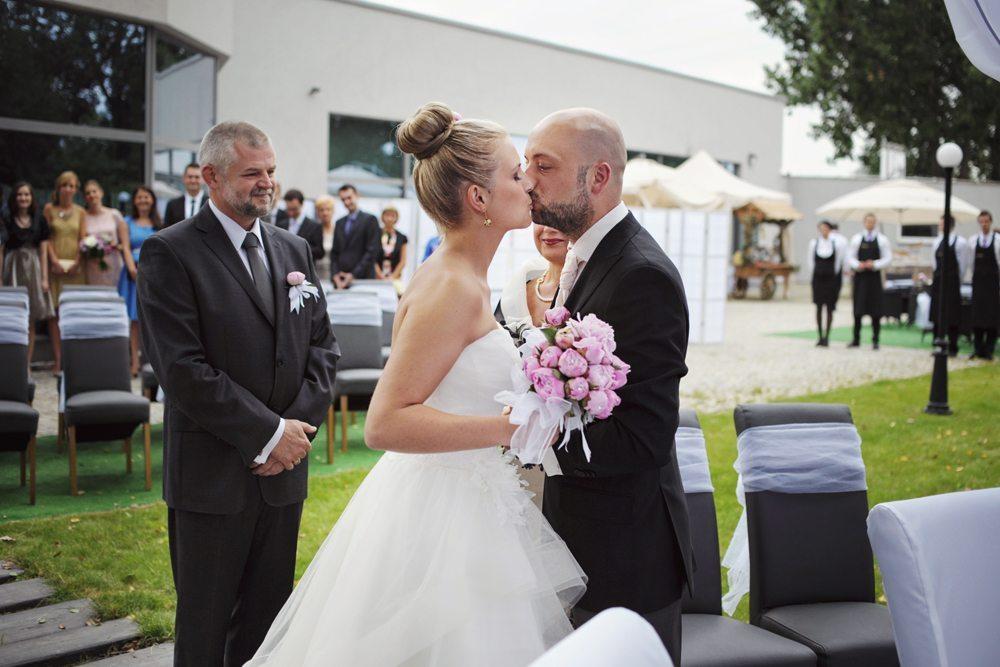 zdjęcia ślubne Arona Stone Ewelina Gierszewska 08