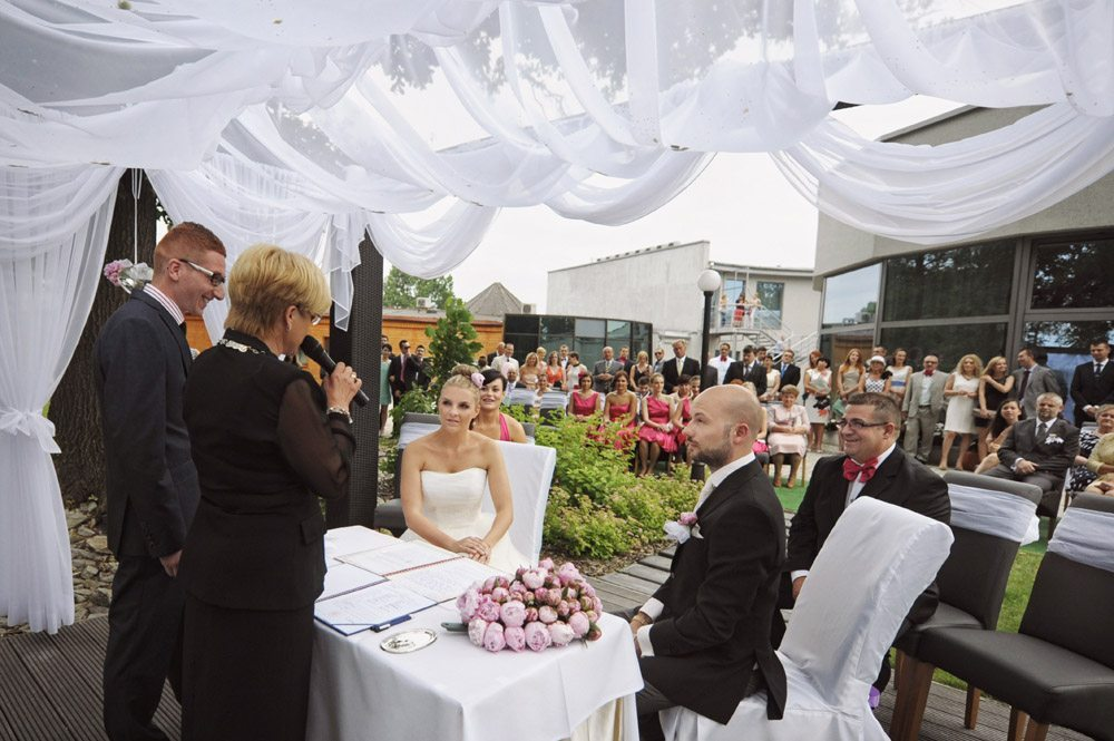 zdjęcia ślubne Arona Stone Ewelina Gierszewska 12