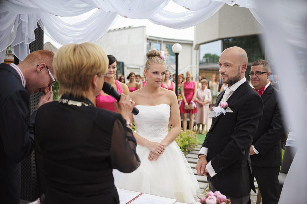 zdjęcia ślubne Arona Stone Ewelina Gierszewska 13