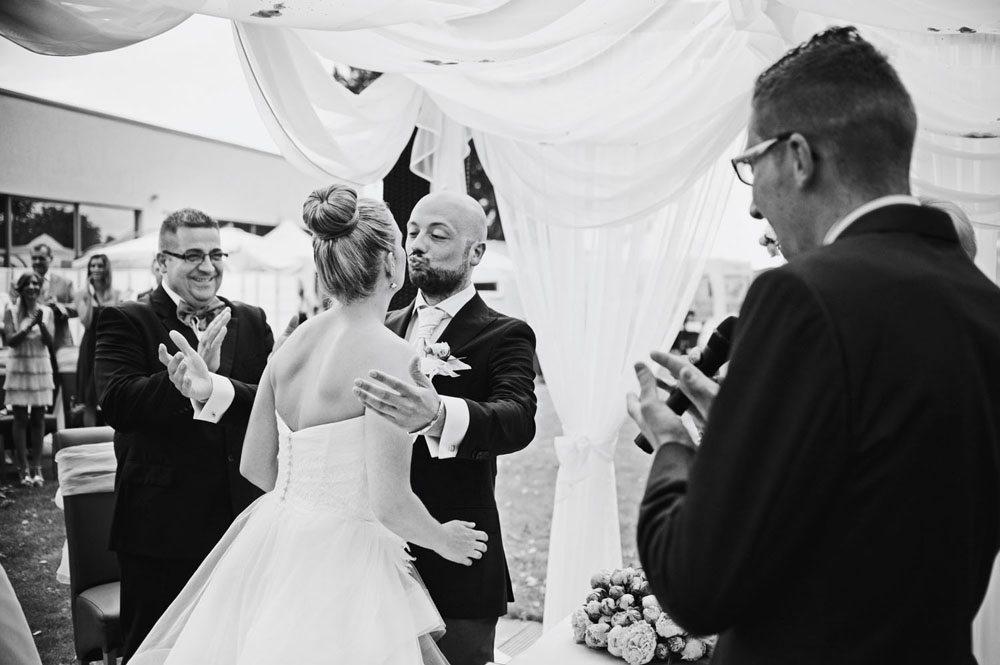 zdjęcia ślubne Arona Stone Ewelina Gierszewska 15