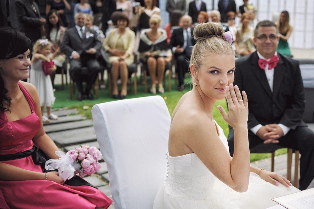 zdjęcia ślubne Arona Stone Ewelina Gierszewska 16