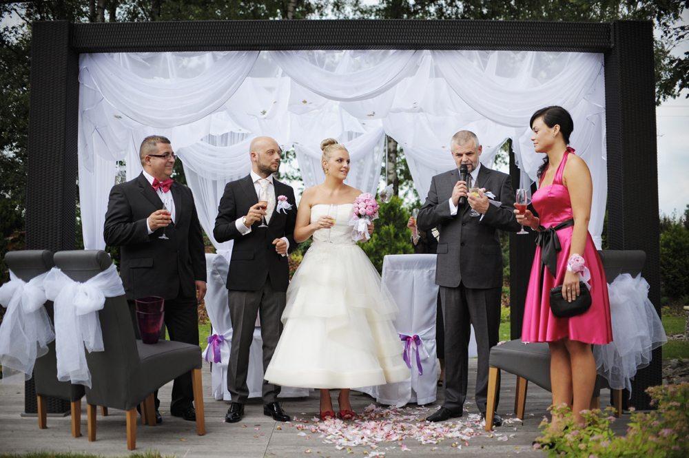 zdjęcia ślubne Arona Stone Ewelina Gierszewska 18