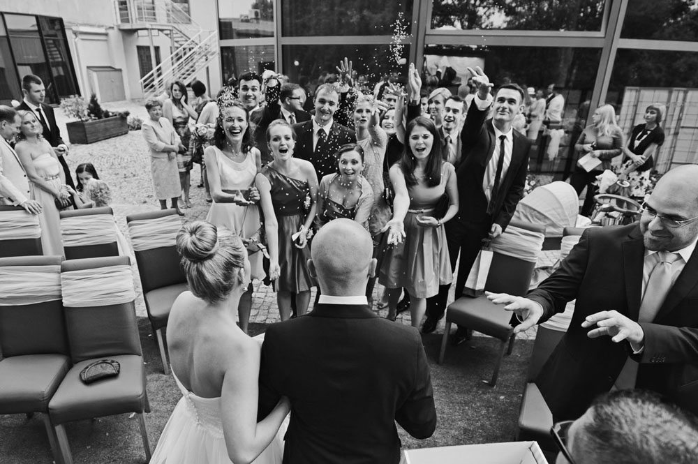 zdjęcia ślubne Arona Stone Ewelina Gierszewska 20