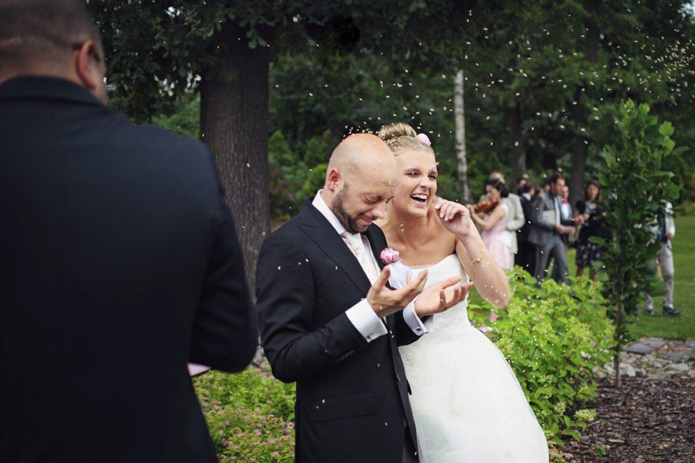 zdjęcia ślubne Arona Stone Ewelina Gierszewska 21