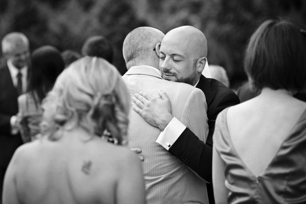 zdjęcia ślubne Arona Stone Ewelina Gierszewska 22