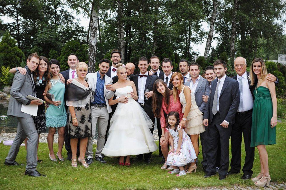 zdjęcia ślubne Arona Stone Ewelina Gierszewska 31
