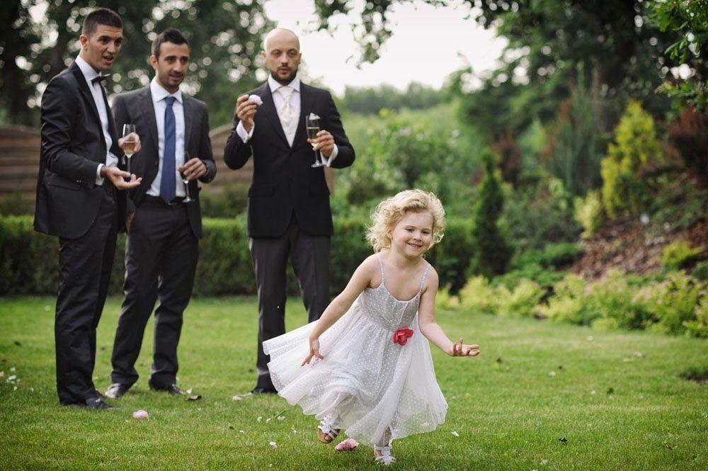 zdjęcia ślubne Arona Stone Ewelina Gierszewska 32