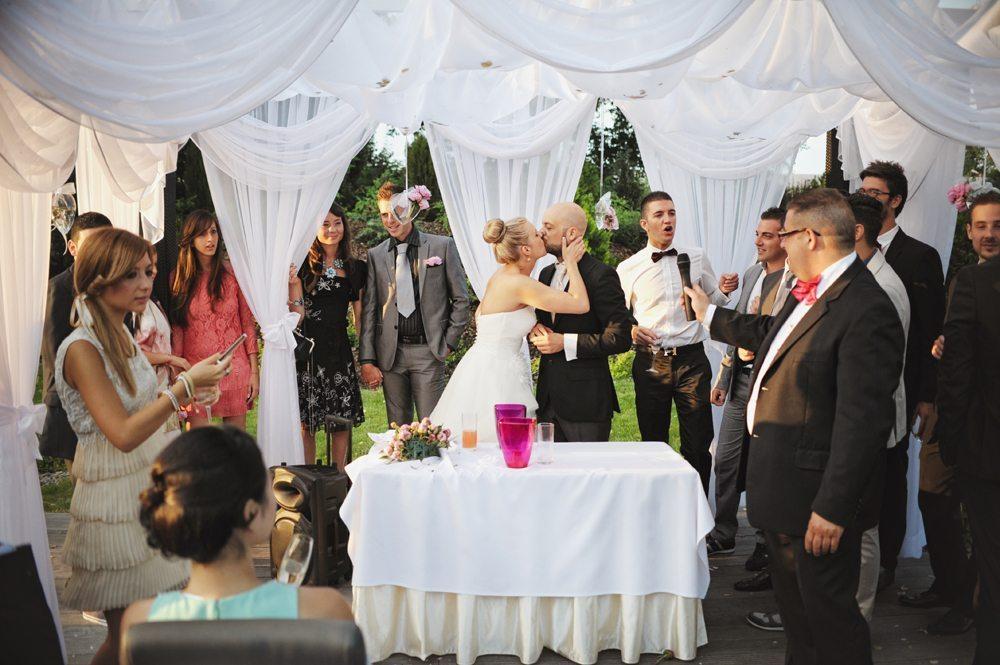 zdjęcia ślubne Arona Stone Ewelina Gierszewska 33