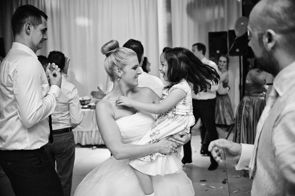 zdjęcia ślubne Arona Stone Ewelina Gierszewska 38