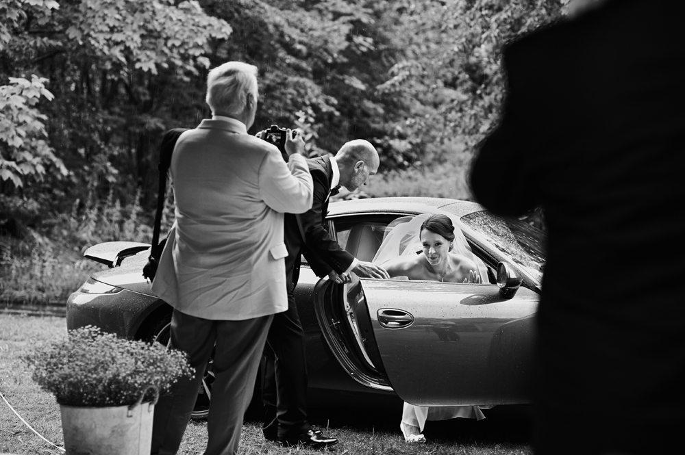 zdjęcia ślubne cegielnia rzucewo ewelina gierszewska 12
