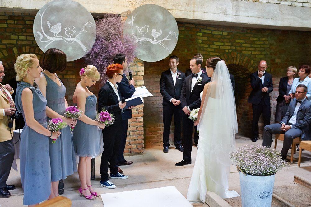 zdjęcia ślubne cegielnia rzucewo ewelina gierszewska 13