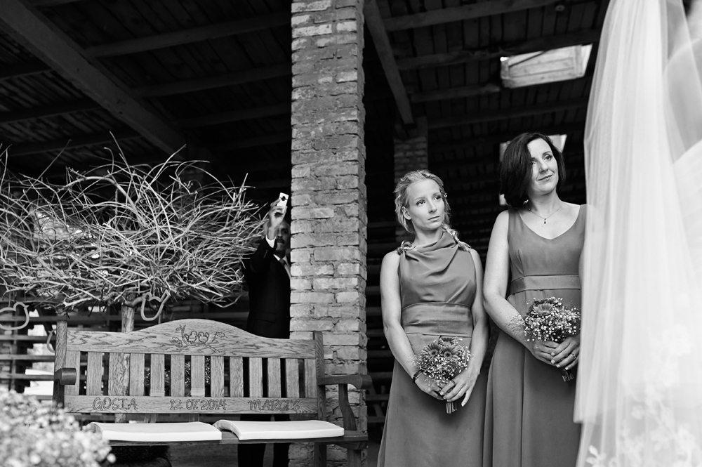 zdjęcia ślubne cegielnia rzucewo ewelina gierszewska 14