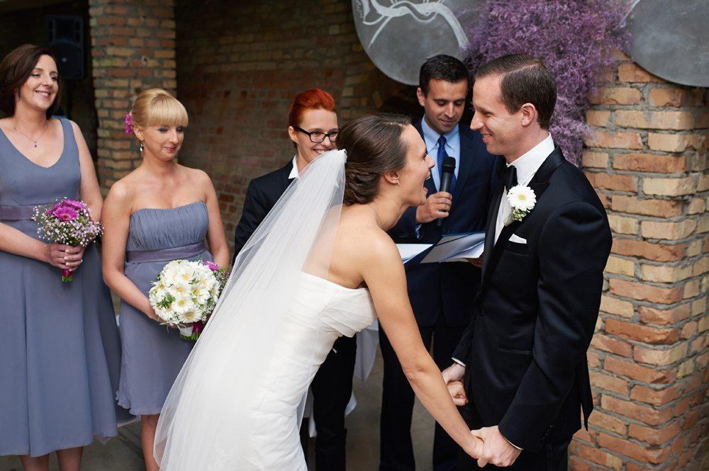 zdjęcia ślubne cegielnia rzucewo ewelina gierszewska 18